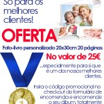 Newsletter Best Clientes