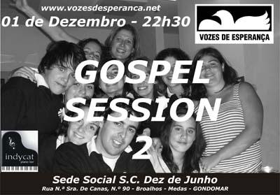 gospel_session_4_peq.jpg