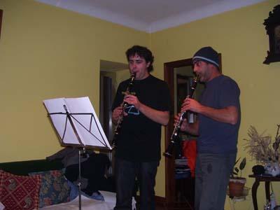 clarinetes_natal.jpg