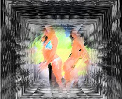 fractal_cinza_2.jpg