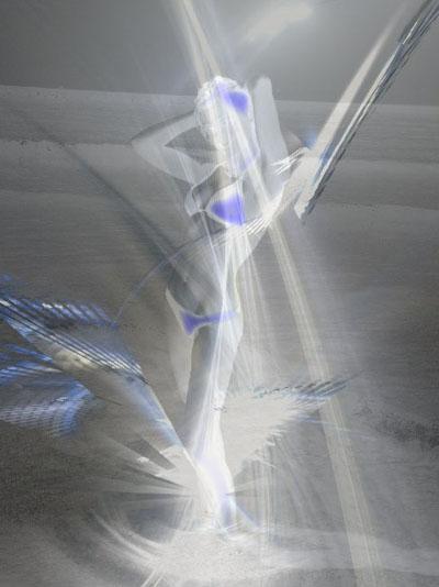 azul_pain2.jpg