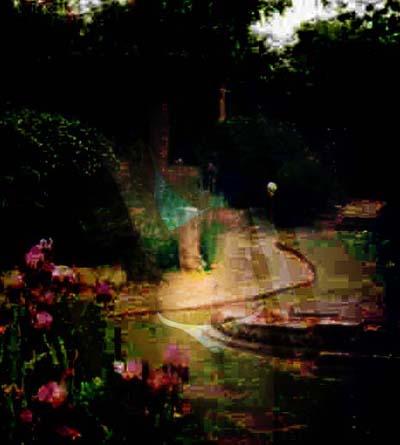 jardim_2.jpg