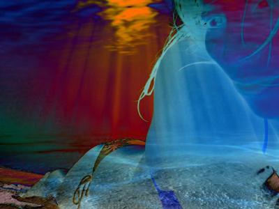 smile_underwater2.jpg
