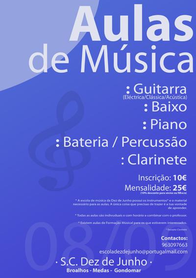 cartaz_aulas_1.jpg