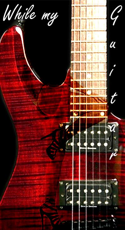 guitar_while.jpg