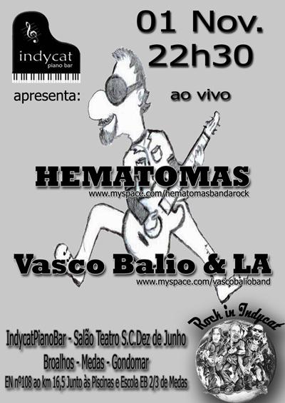 hematomas_vasco.jpg