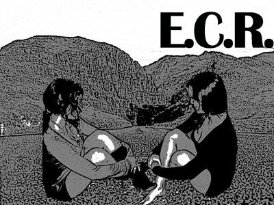 ecr.jpg