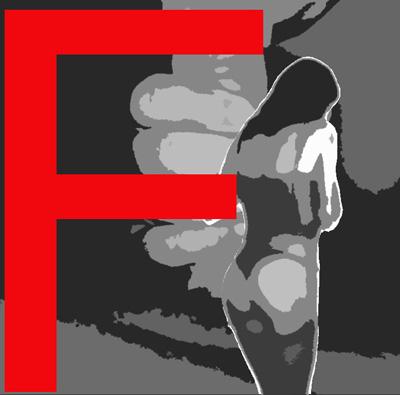 f_1.jpg