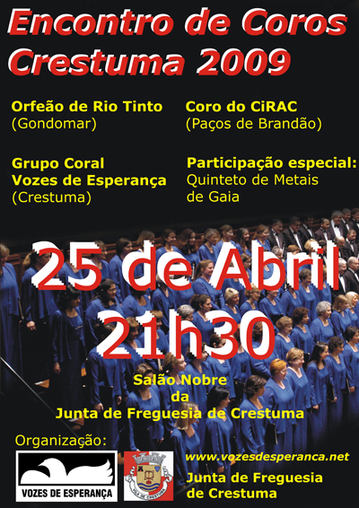 cartaz_cor_web.jpg