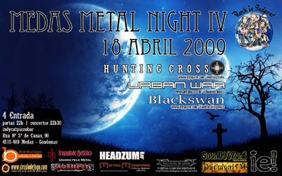 medas-metal-night-iv-web.jpg