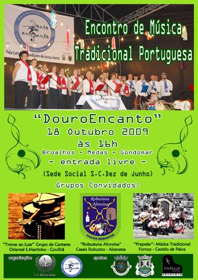 encontro-de-musica-tradicional-portuguesa-douroencanto-2009-final.jpg