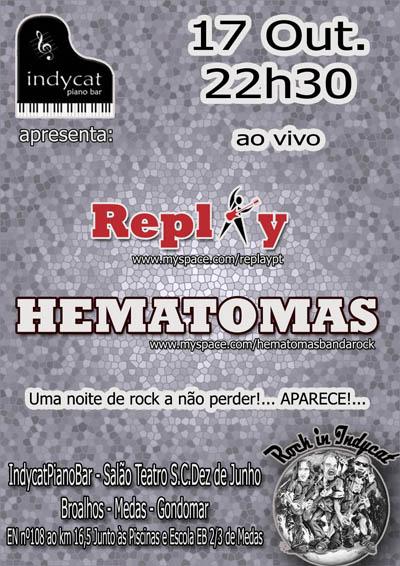 replay-hematomas.jpg