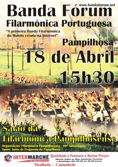 cartaz_pampilhosa_web.jpg