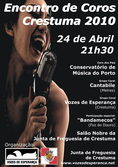 cartaz_encontro_coros_web1.jpg