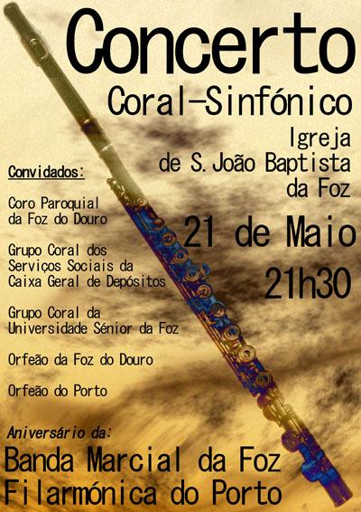 cartaz_concerto_foz_web.jpg