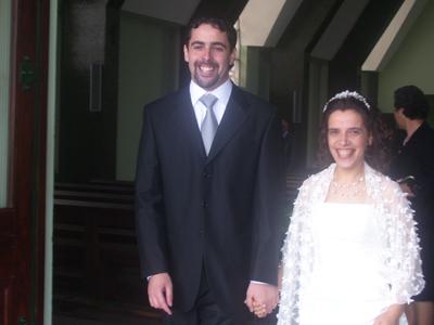 aniversario_casamento.jpg