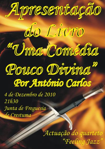 cartaz_lancamento_v3_web.jpg