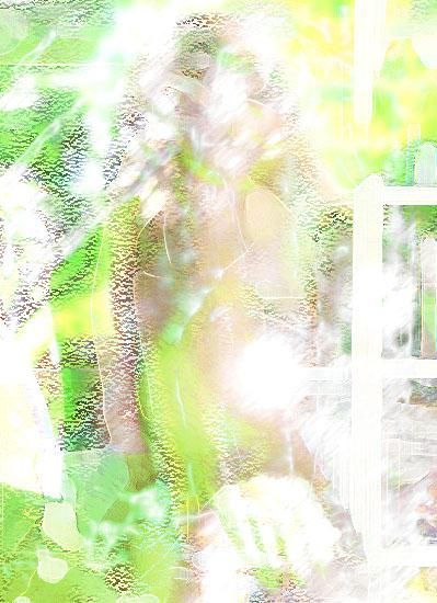 spring_session_4.jpg