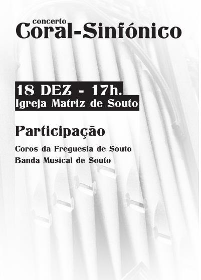 concerto_souto.jpg