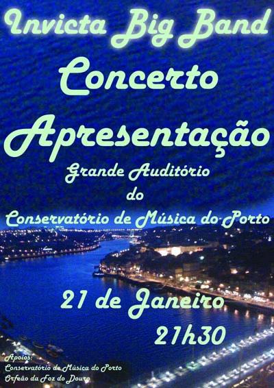 cartaz_concerto_pequeno_web.jpg