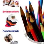 Newsletter para escolas – Fotosport