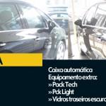 Banner Opel Zafira